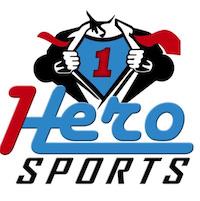 1Hero Sports