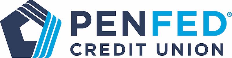 PenFed Creadit Union